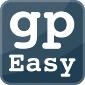 GP Easy